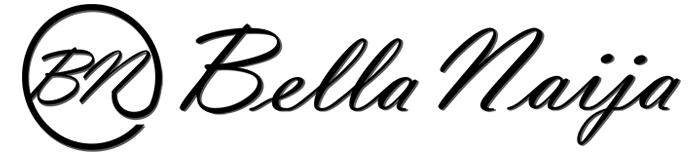 bellanaija_logo