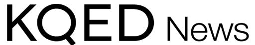 kqed_logo