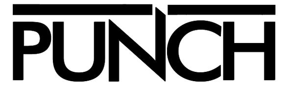 punch_logo